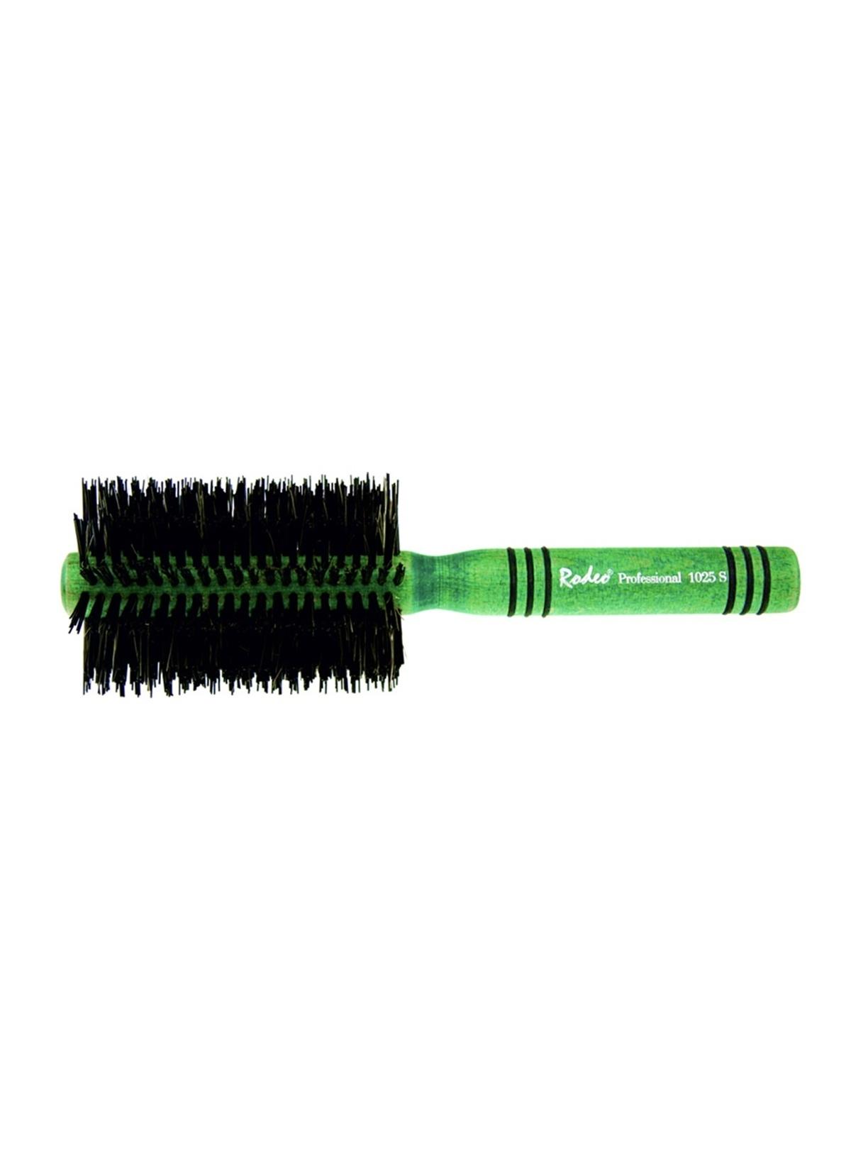 Rodeo Saç Fırçası Ve Tarak Rodeo Professıonal 1025s Saç Fön Fırçası – 32.9 TL